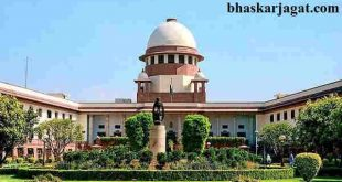 Recruitments on heavy posts for the 10th pass logo in the High Court