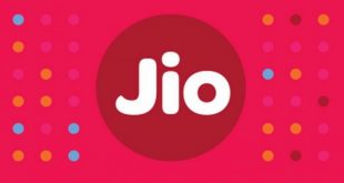 Jio launches new offer