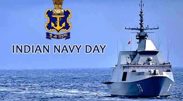 Indian Navi officers 2019 bumper positions opening, from the application