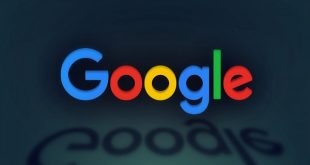 Error on Google server, loss of millions of crores of rupees