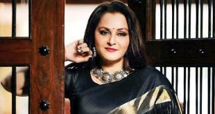 Bollywood's beautiful Hatshas contributed to the increased election