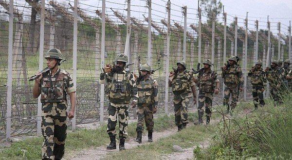 india news in hindi, world news in hindi, modi, pakistan terriost, india army, pakistan firing in indian army, modi, bjp