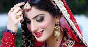 Women's trend towards trendy gold ornaments