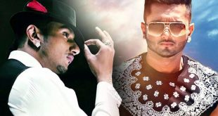 Honey Singh will have to pay a world tour