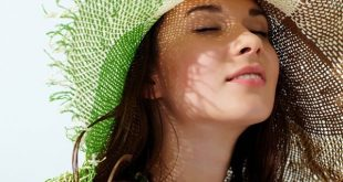 How to Keep Your Skin Special Care This Summer