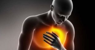 Protect yourself and your family from heart attack with these home remedies