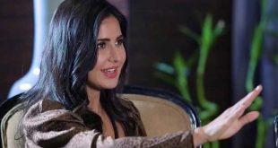 Katrina Kaif Best Dialog