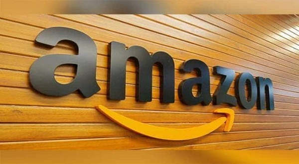 Amazon Sale : 100% Cashback, Apply These Coupon Codes