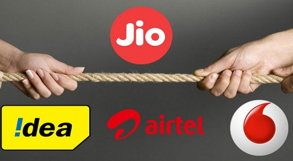 On Diwali, only Rs 11. Unlimited 4G data for 1 year from K recharge